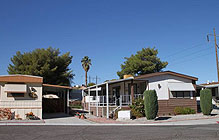 affordable housing nevada section 8 housing snrha